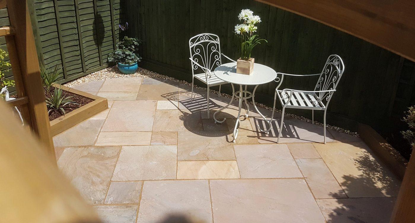 Home & Garden Somerset